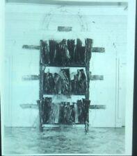 """Anselm Kiefer """"Breaking The Vessels"""" German Modern Art 35mm Slide"""