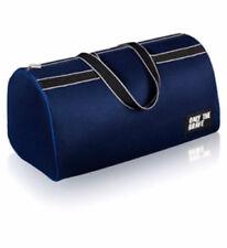 Diesel Polyester Large Bags for Men