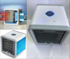 Artic air Personal Space Air Cooler Quick & Easy Way to Cool Air Conditioner
