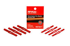 RST301 - Ryco Transmission Pan Gasket Fitment Tool