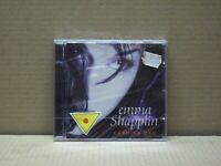 CARMINE MEO - EMMA SHAPPLIN - CD - ORIGINAL - SEALED!