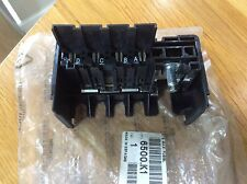 buy peugeot 106 fuses fuse boxes ebay rh ebay co uk