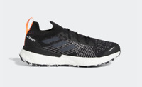Adidas Running TERREX TWO ULTRA PARLEY TRAIL  shoes Men EF2133