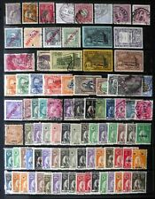 PORTUGAL & Colonies Mint/Used Selection on 2 Pages MIXED CONDITION CX486