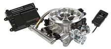 Holley 550-405 Fuel Injection System