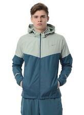 Feuchtigkeitsregulierende S Nike Herren-Sport-Bekleidung