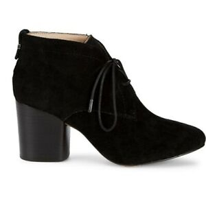 French Connection Women's Dinah Ankle