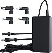 Chargeur Pour HP Pavilion 15-d035dx 15-d069wm Adaptateur Portable Alimentation