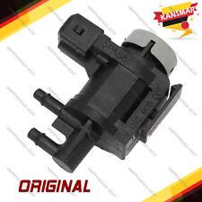 Druckwandler Abgassteuerung Turbolader Magnetventil AGR VENTIL VAG 1J0906283A