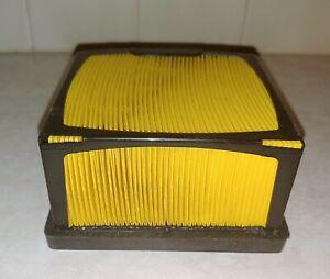 Air Filter for Husqvarna K760 K 760 Concrete Cut-Off Saw 525 47 06-01, 52547060