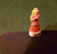Haba - Princesa Toadstool (48)