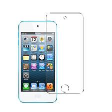 Panzerglas für iPod Touch 5 / 6 Echt Glas Panzer Displayglas Schutzglas Folie 9H
