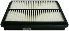 Air Filter For 1999-2002 Daewoo Nubira 2.0L 4 Cyl 2000 2001 Hastings AF1201
