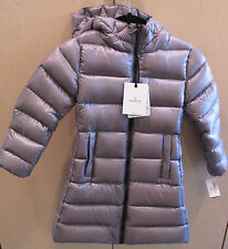 3caa2a0dfc15 Moncler Nylon Outerwear (Sizes 4   Up) for Girls
