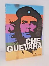 Che Guevara. Photos of Argentina  Motorcycle Diary  Revolutionary  Cuban Hero