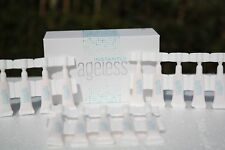 Instantly Ageless Jeunesse Exp 2019   25 Vials  US Version New Facelift