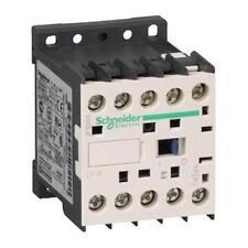 SCHNEIDER ELECTRIC LP1K0910BD - CONTATTORE 9A