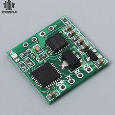 6-Axis Gyro MPU6050 Module DMP Engine Kalman Accelerometer STM32 Inclinometers