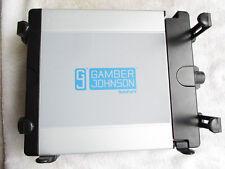 Gamber Johnson Notepad V Laptop Cradle
