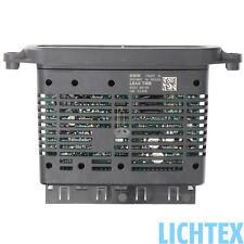 Lear TMS LED prestazioni Modulo per BMW x3 f25 fari 7316211 BIX 53518380a