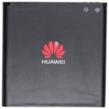 Huawei Batería original HB5N1per G330 ASCENDER G300 1350mAh Pila Nuevo Abultar
