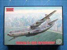 1/144 Douglas C-133A Cargomaster (Roden 333)