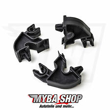 1x Motorhaube Unterstützung Stangenhalter für Opel Tigra Corsa Meriva | 1180181