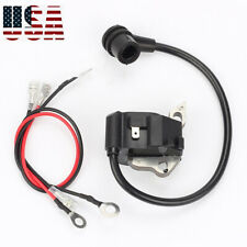 Ignition Coil & Wires For STIHL 021 023 025 MS210 MS230 MS250 Chainsaw Parts US