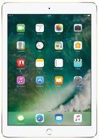 Apple iPad Pro 9.7 Zoll 128GB WiFi gold (MLMX2AE/A) Tablet - NEU!!!