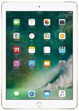 Apple IPAD Pro 9.7 pollici 128gb WIFI ORO (mlmx2ae/a) Tablet-Nuovo!!!