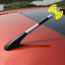 Antennas For Hyundai Ix35 Ebay