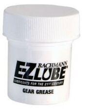 Bachmann Ez LUBE GREASE BAC99982