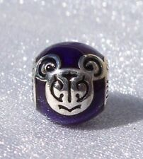 Perfect Gift Pandora Disney Parks Magical Day Mickey Mouse Charm