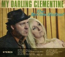My Darling Clementine - Reconciliation [New CD] With Booklet, Digipack Packaging