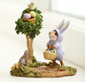 Wee Forest Folk M-707 Poached Easter Eggs (NEW 2021)