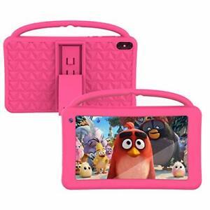 Tablettes Tactile Pro Enfant Jouet 7 Pouces Android Wifi Bluetooth Caméra