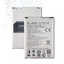Bateria Original BL-49SF para LG G4S, G4 S, H735 H515