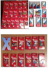 London 2012 Olimpiadi Coca Cola 50 pin distintivi Starter Pack