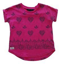 Ralph Lauren Girls' T-Shirts, Tops and Shirts 0-24 Months