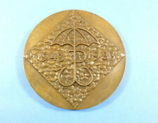 1914-1945 Medals & Ribbons Militaria Jackets