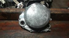 1979 KAWASAKI KZ650 KZ 650 KM356 ENGINE CRANKCASE SIDE CLUTCH COVER