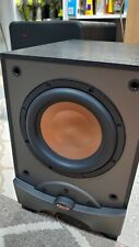 """Klipsch RW-8 Reference Series 8"""" Powered Subwoofer"""