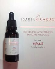 Original dragons Blood Serum