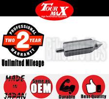 Float Needle Mikuni for Yamaha XZ