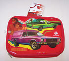 Holden HQ Sandman Panelvan Ute Red Printed Insulated Lunch Box Cooler Bag New