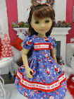 Visit+from+Santa+-+dress%2C+tights+%26+shoes+for+14.5%22+Ruby+Red+Fashion+Friends+doll