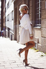 Gold Ankle Cuffs SO ON-TREND NOW!!! Look at the photos!