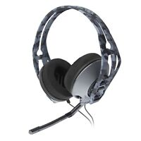 Plantronics Rig 500 HX Stereo Gaming Headset for Xbox One