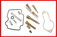 TMP Kit de réparation de carburateur HONDA XL 600 R PD03 1983-1987