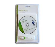 CD Laser Reiniger